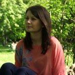 Jolanta Porębska