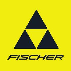 Fischer Sports Alpine Ski