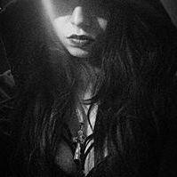 Lilith Morningstar