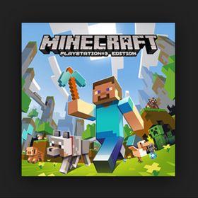 Minecraft Shannon