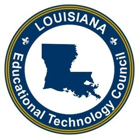 Louisiana EdTech Council