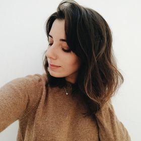 Sofia da Costa @ Returning Videotapes