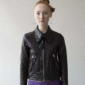 Jeri Malone - Women's Clothing Brand