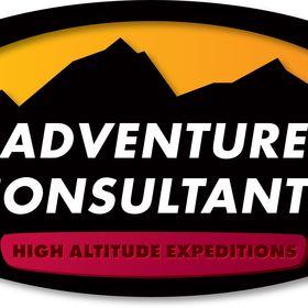 Adventure Consultants