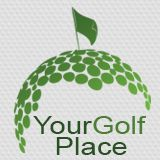 Your Golf Place