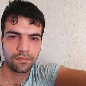 Mustafa Beşbaş