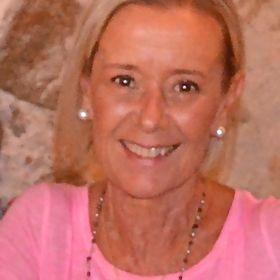 Isabel Suárez Castaño