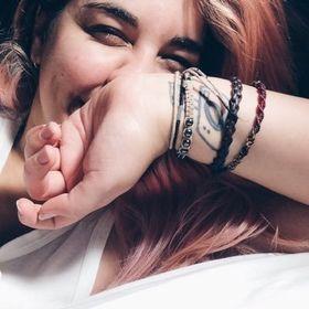 Anna Sayu
