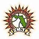 Florida Collegiate Summer League