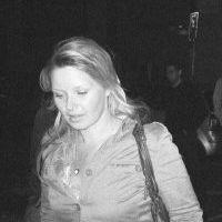 Marianne Olsen