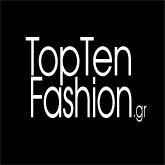 TopTenFashion.gr
