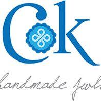 CK Handmade Jwls