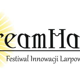 Festiwal Inspiracji Larpowych DreamHaven
