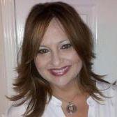 Sandra Garcia