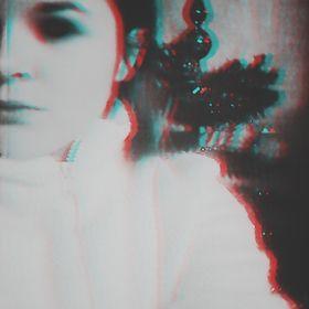 Виктория Куликова