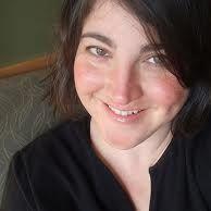 Christine Lunn