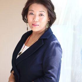 Kiyoko Yatoh