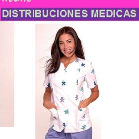 M&MUniformesMedicos