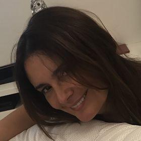 Lina Carreira