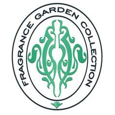 Fragrance Garden Collection