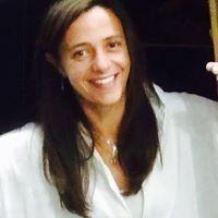Diana Andrade
