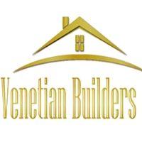 Venetian Builders Inc