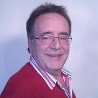 Giorgos Stathis