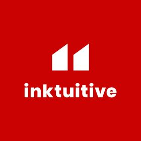 Inktuitive