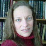 Theresa LiFonti