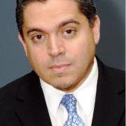Xavier Nogueras