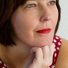 Cindy Schipper