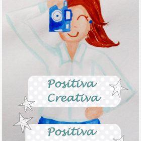 Positiva Creativa Estherlu