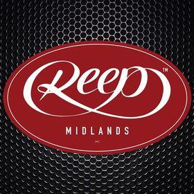 Reep Midlands