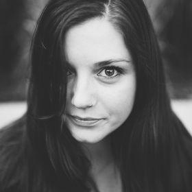 Kimberly Mitiska