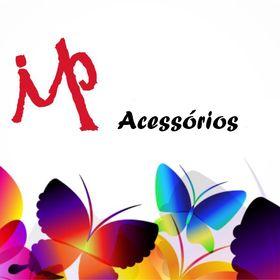 Tip Acessorios