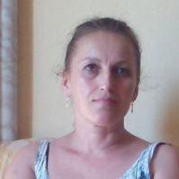 Vicky Nella