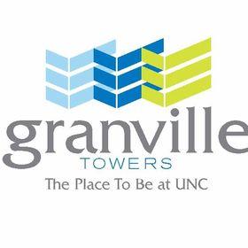 Granville Towers Granvilletowers Profile Pinterest