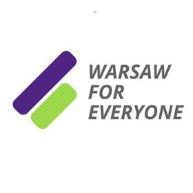 The best places in Warsaw