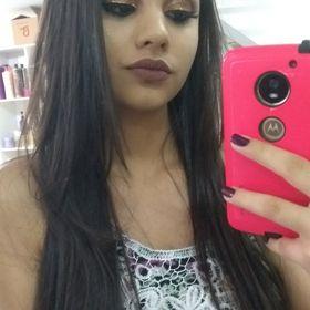 Lara Luzia