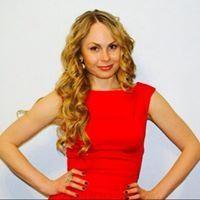 Tatiana Mashkina