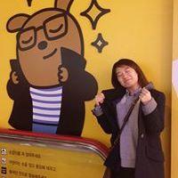 YeonSoo Shin