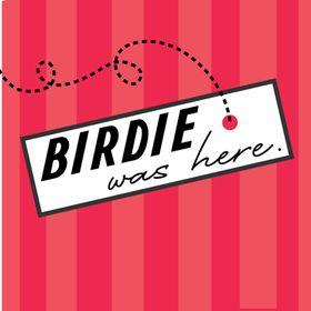 Birdie Mcbride Birdiewashere Profile Pinterest