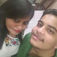 Prahlad Bhadani