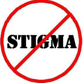 StopTheStigma.org