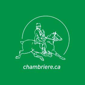 La Sellerie de la Chambrière