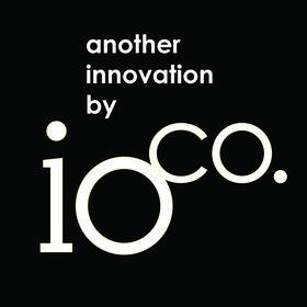 ioco Gift Designers