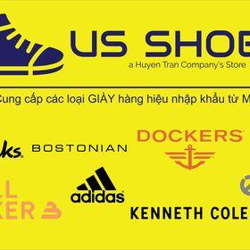 huge discount 90051 0c7d5 US Shoes (USShoes) no Pinterest