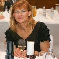 Eva Rezníková