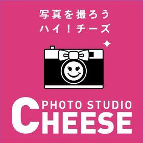 cheesephoto