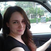 Charis Katsigiannopoulou